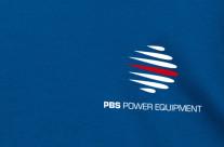 Reklamní předměty PBS