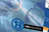 Reklamní tiskoviny PBS Industry